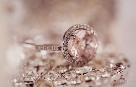 מדריך לרכישת טבעת יהלום 1 קראט