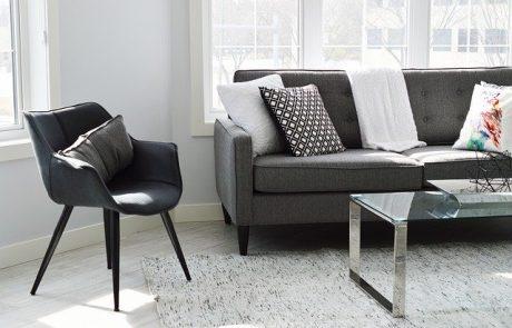 קונים רהיטים? הנה מה שכדאי לכם לדעת