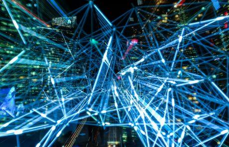4 מגמות בינה מלאכותית לצפות ב 2019